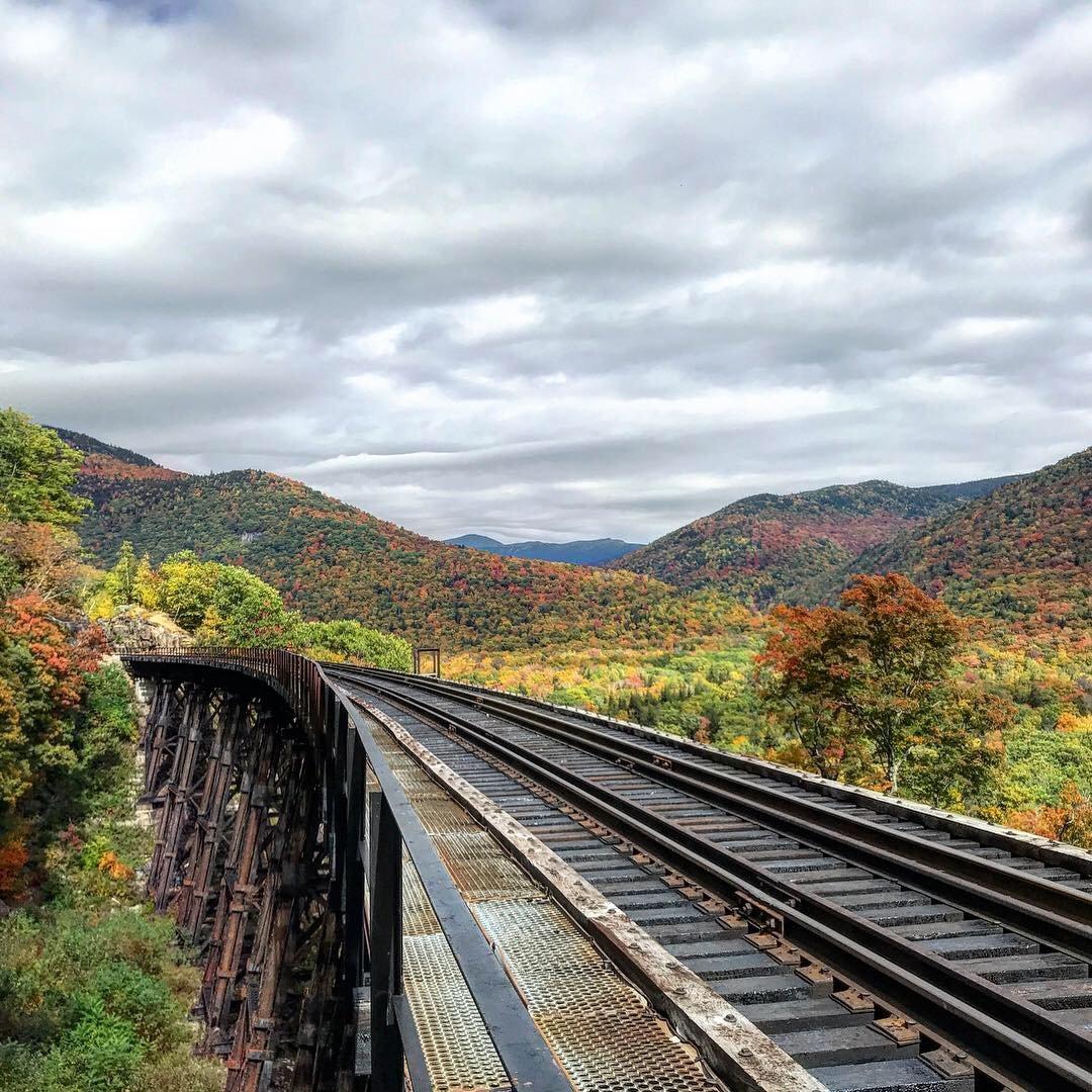 Jackson, NH Travel Guide