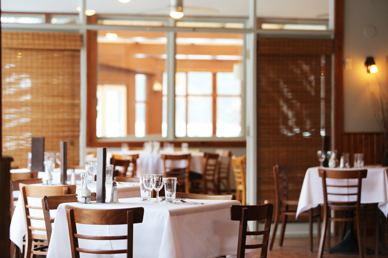 Overrated Restaurants in Portland, Maine