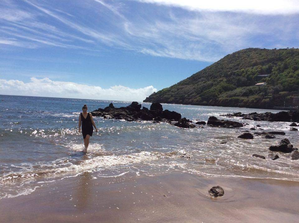 10 Things to Do on Terceira Island, Portugal
