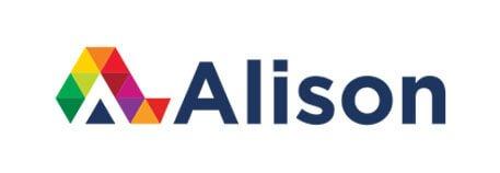 Alison, a platform for online courses