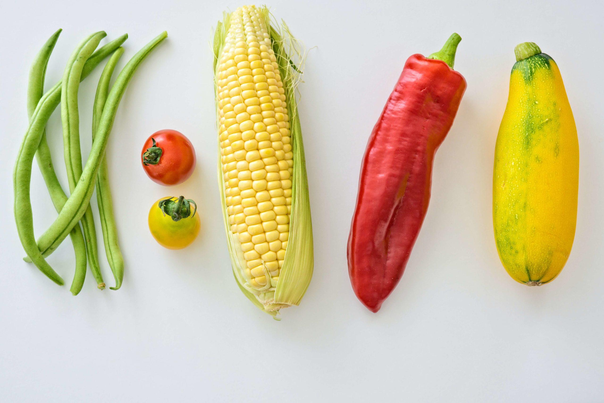 How To Start Vegetable Gardening For Beginners
