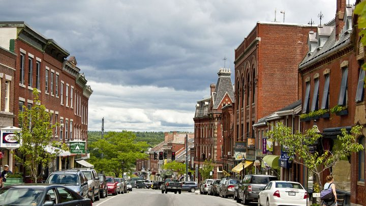 14 Fun Things To Do In Belfast, Maine