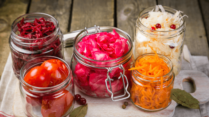Intro To Fermenting For Beginners
