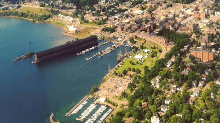 37 Amazing Things To Do In Marquette, MI
