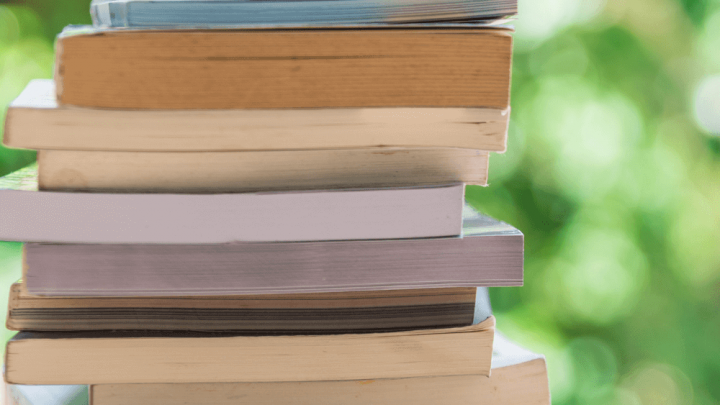 The 5 Best Permaculture Books To Read In 2021