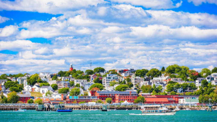 46 Fun Things To Do In Portland, Maine