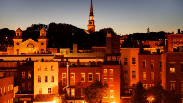 22 Fun Things To Do in Bangor, Maine